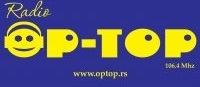 Radio Op-Top