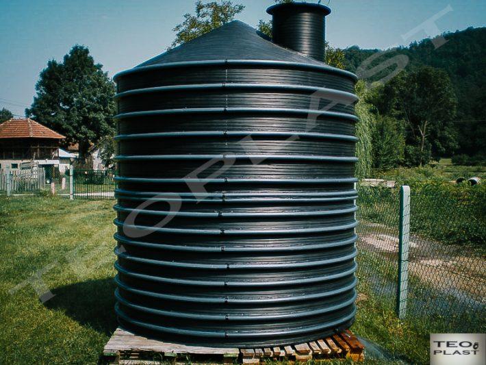 teo-plast rezervoari za vodu